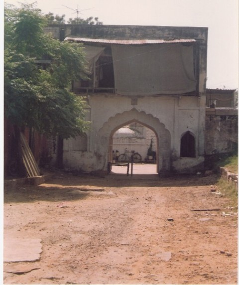 main gate of dargah shah-e-mardan.jpg