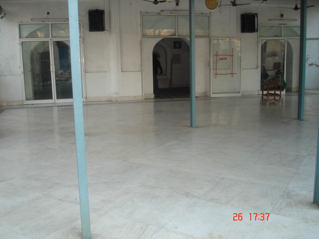 Right View of the Sahan.JPG