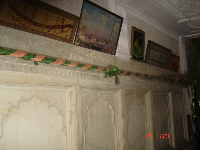 wrapped alam at the left wall.jpg