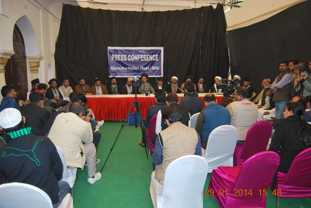 press conference against police atrocities 2.jpg