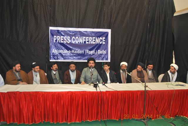 press conference against police atrocities.jpg