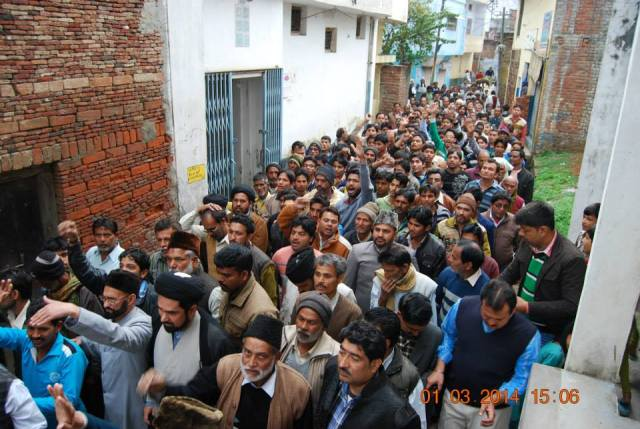 road show for save karbala movement 4.jpg